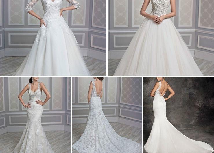 Belle Mariee Bridal Boutique
