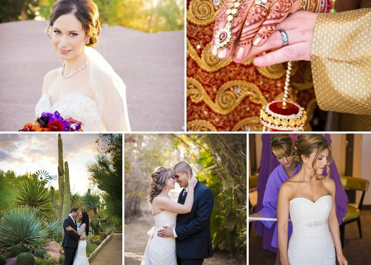 KMH Photography Weddings