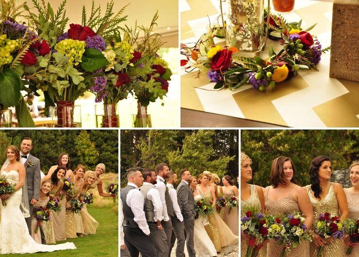 9/26/2015 wedding