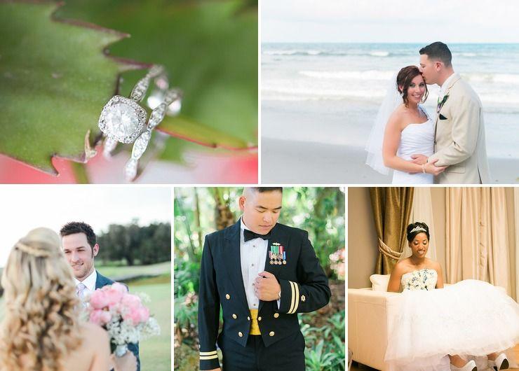 Rania Marie Photography Weddings