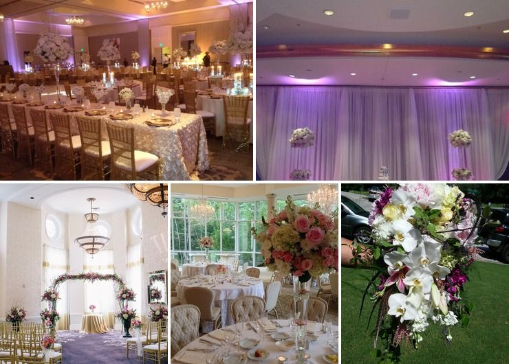 A Very Special Wedding by Becky Shehan