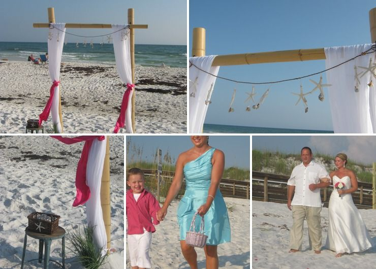 Angie & Kyle Wedding