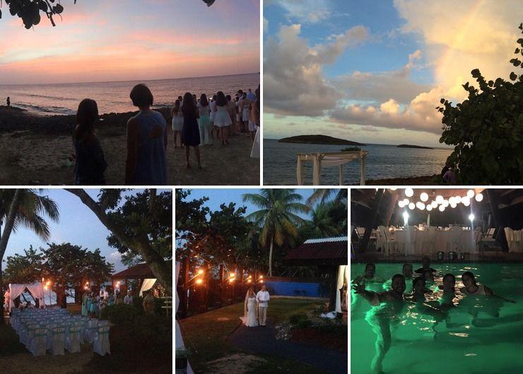 Weddings@Salitre