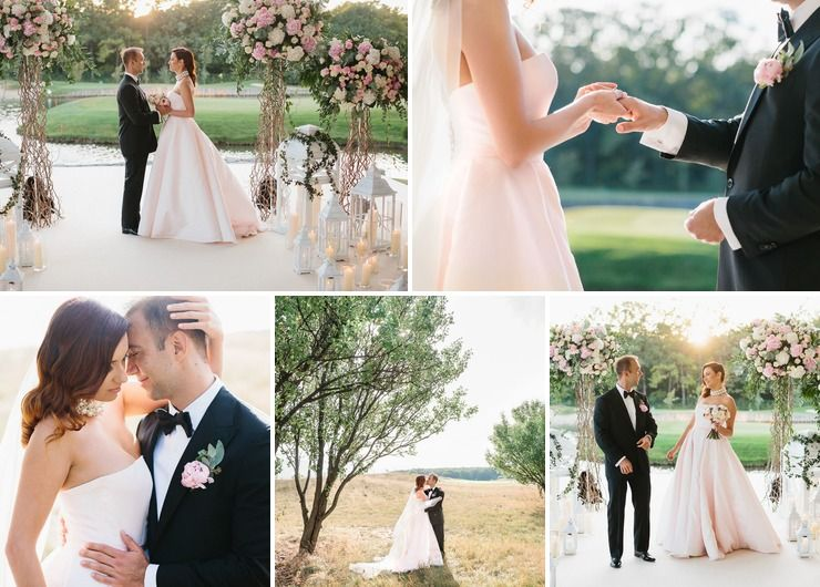 Weddings by Make my day