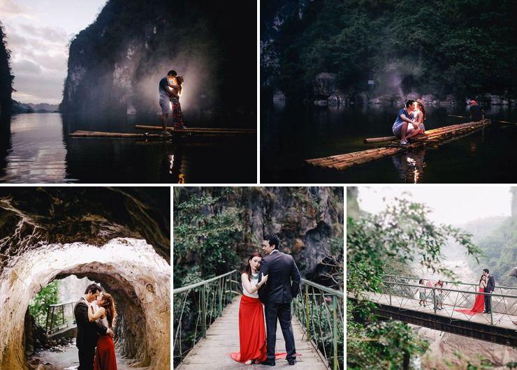 DLI Wedding Photography