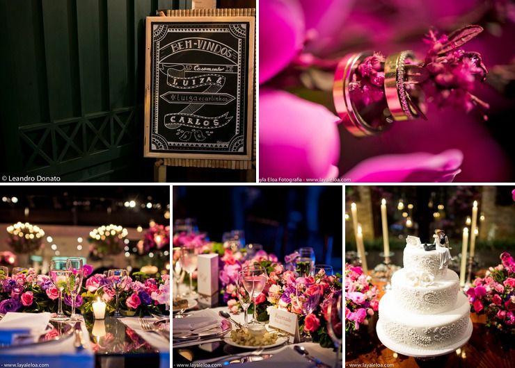 Casamentos Invite Eventos