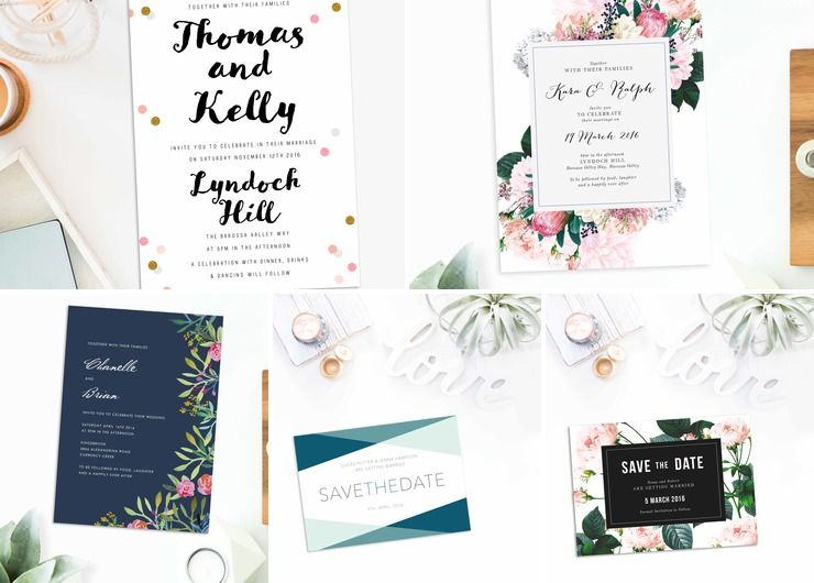 Telling Your Story in a Beautiful Way - Exquisite Stationery and More!