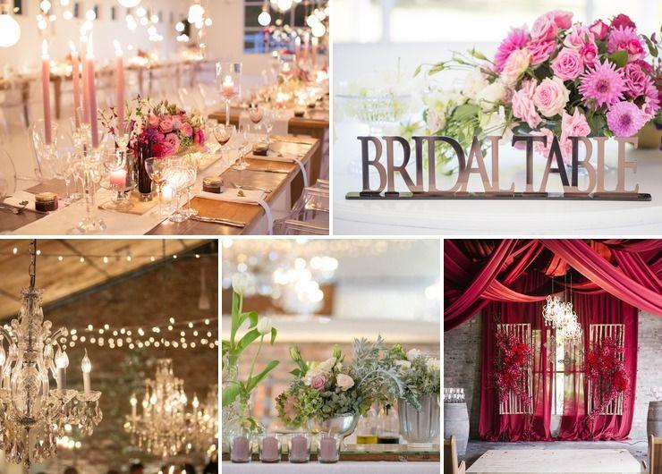 Agape Weddings