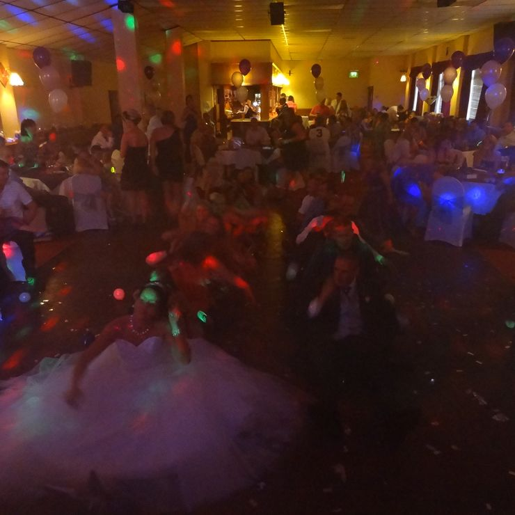 Wedding in Newport, www.knightmoves.co.uk, Knightmoves Discos & Karaoke