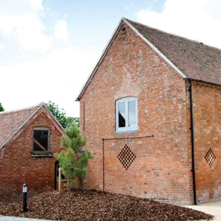Swallows Nest Barn