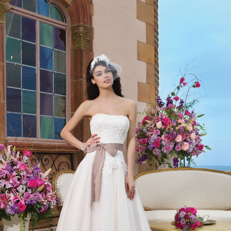 Sincerity Bridal Designs