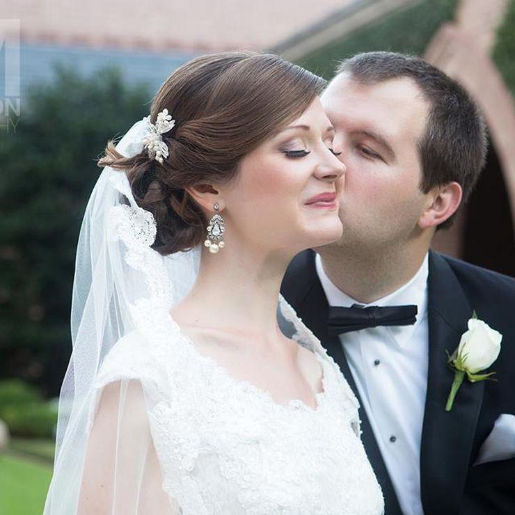 My Brides
