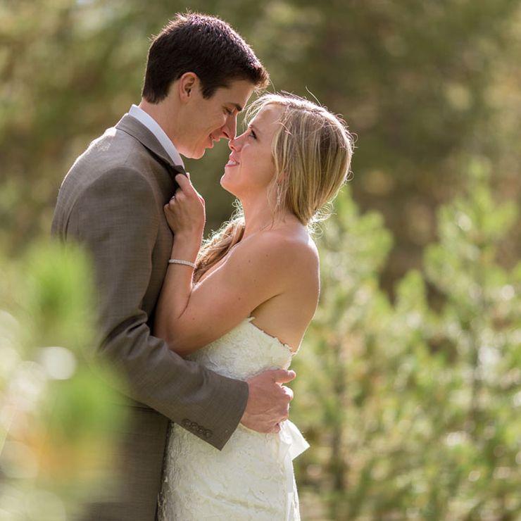 WHI Weddings