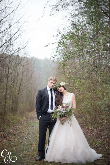 American wedding photo session ideas