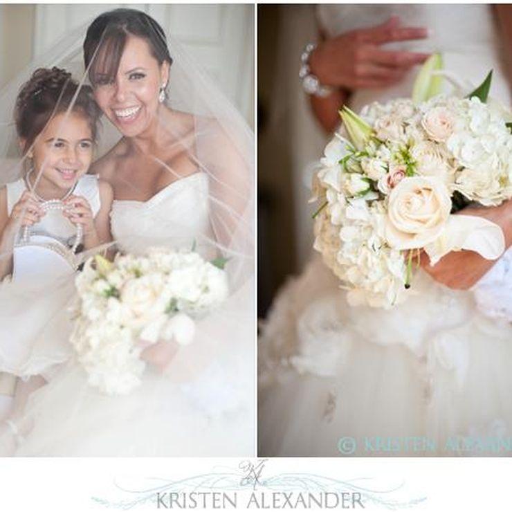 Clients Weddings