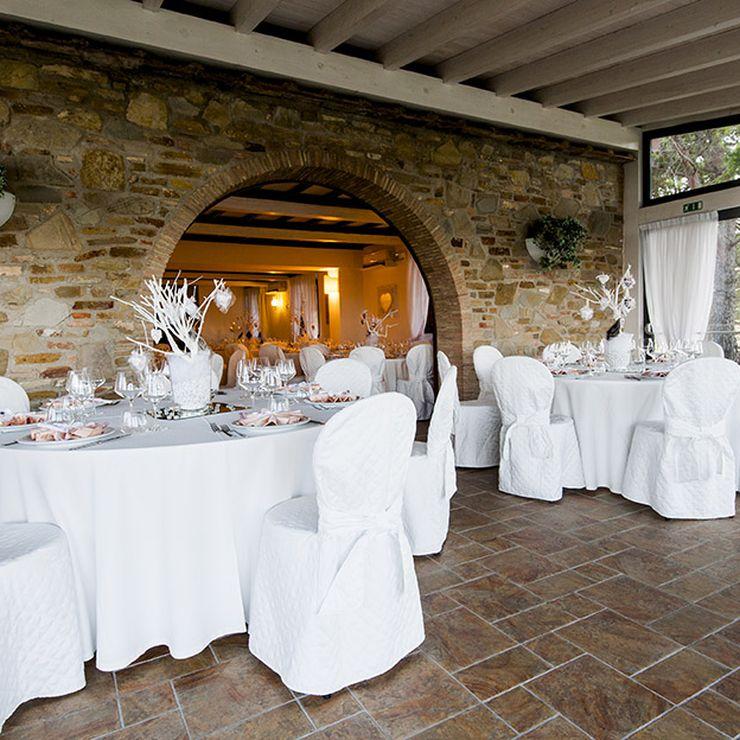 Francesca e Simone's wedding