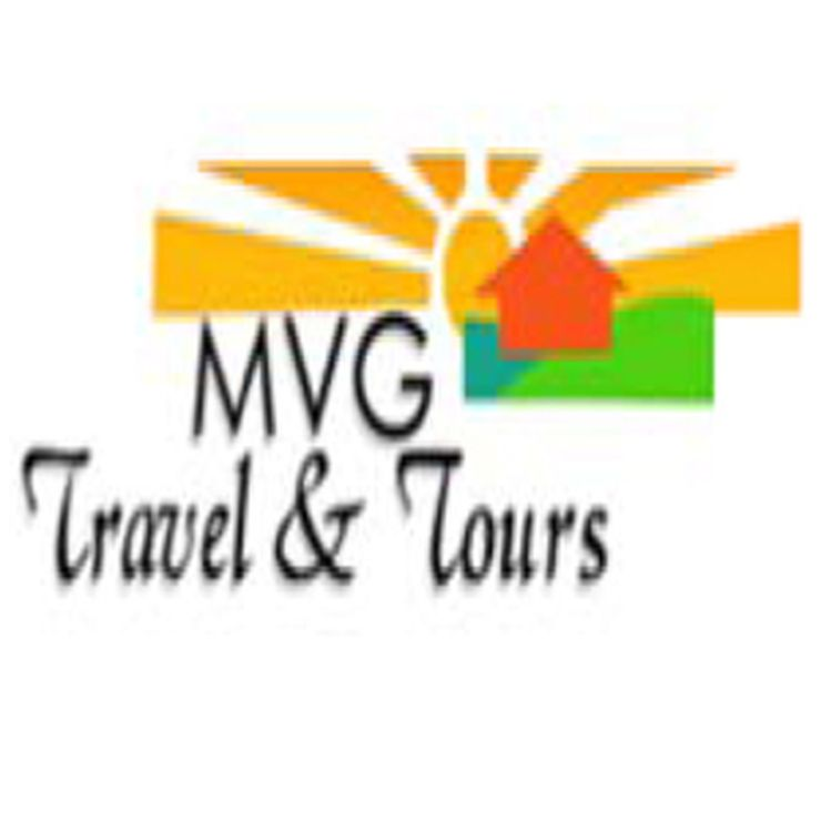 MVG Travel and Tours, Philippines