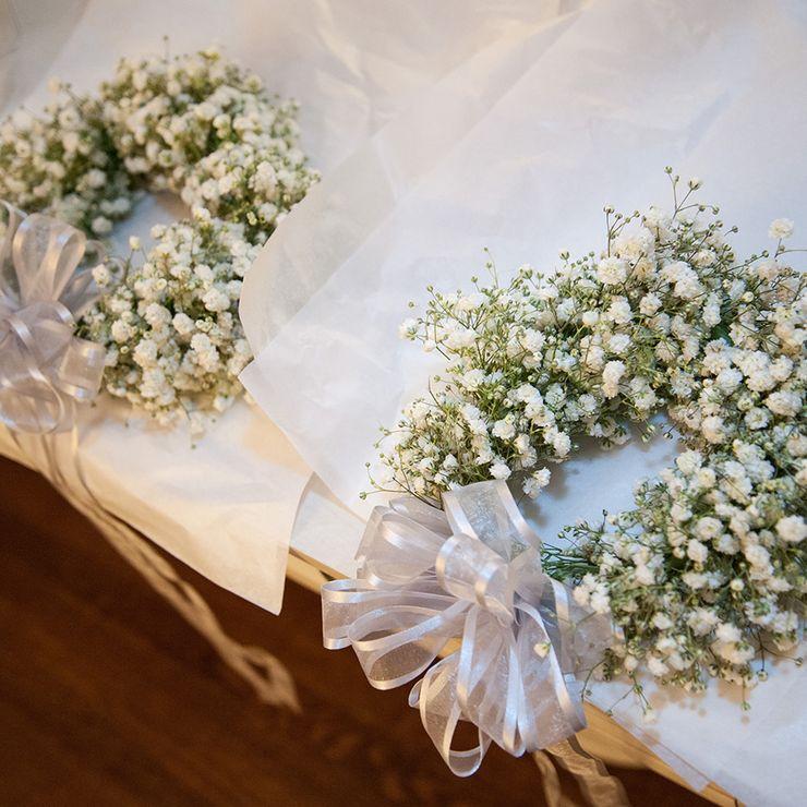 Head Wreaths