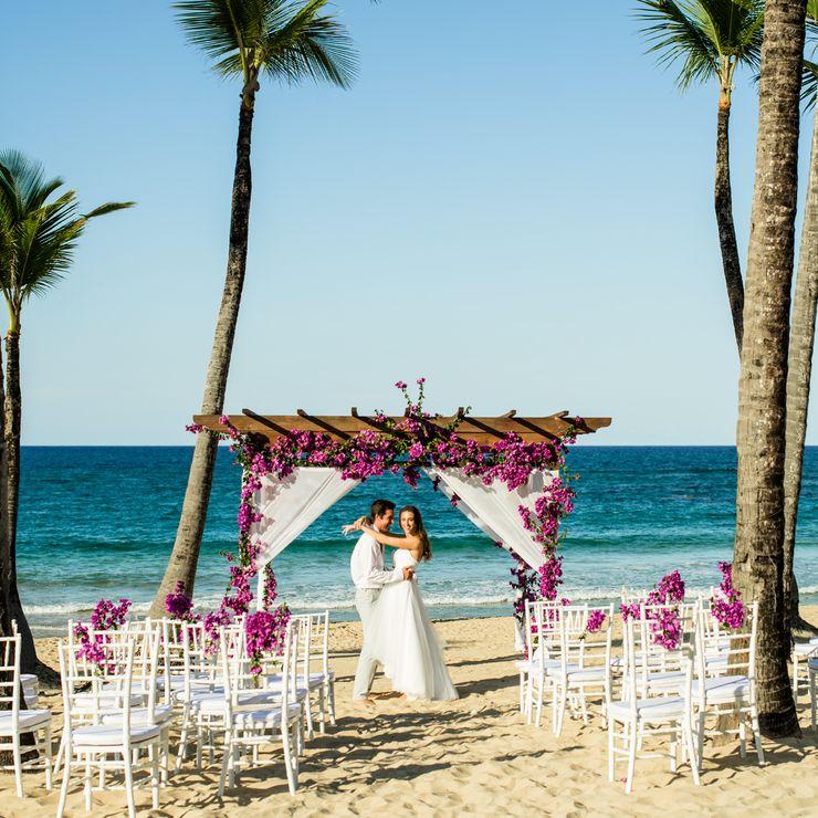 Our Team Destination Weddings
