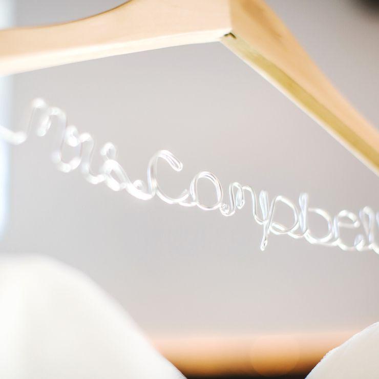 Melissa & Matt's Wedding September 18, 2015