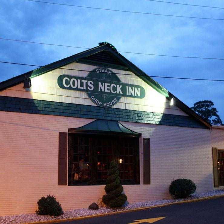Colts Neck Inn