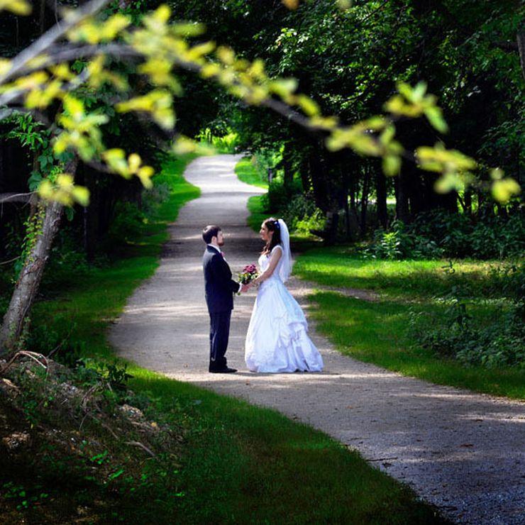 JR Wedding Photography Best Wedding Shots