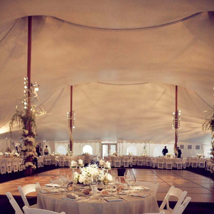 Keating Wedding