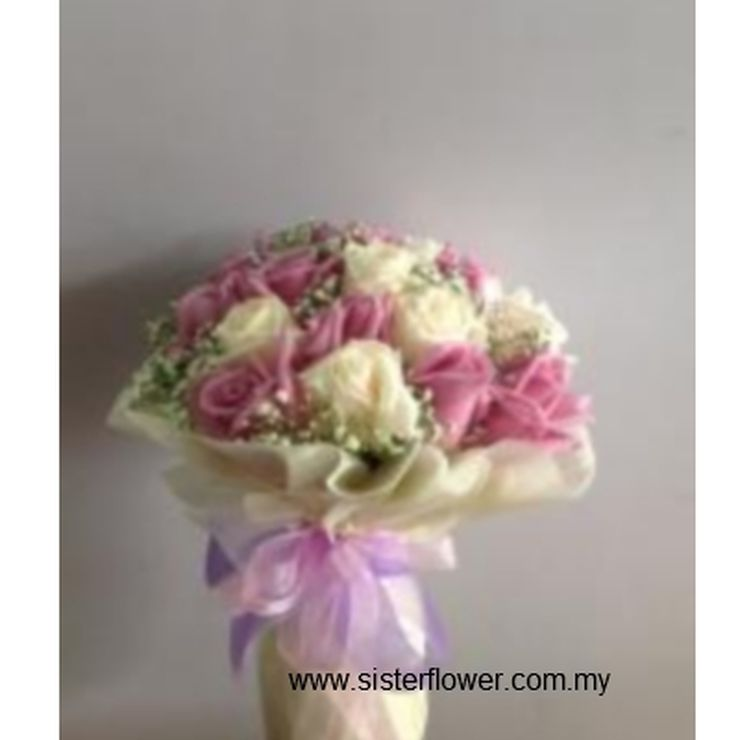FLOWER FOR ALL OCCASION.. WEDDING DECOR, EVENT & ECT