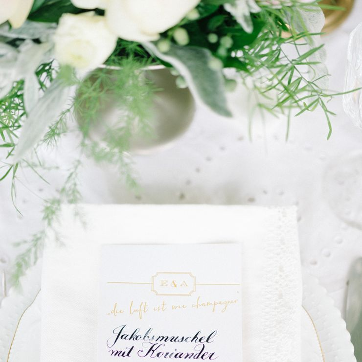 Wedding Invitations Template Designs