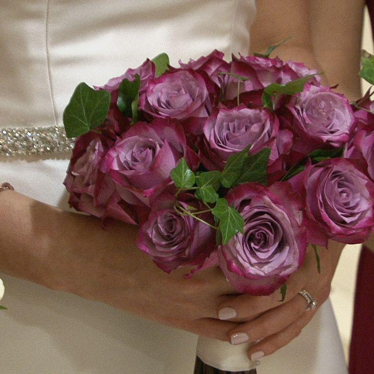 Wedding Videography Tipperary & Kilkenny