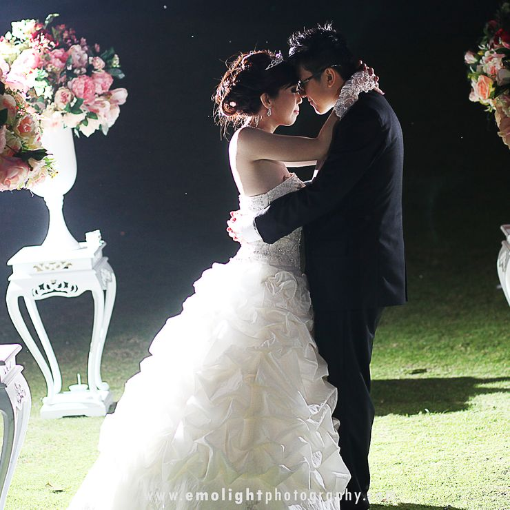 Adi + valen wedding