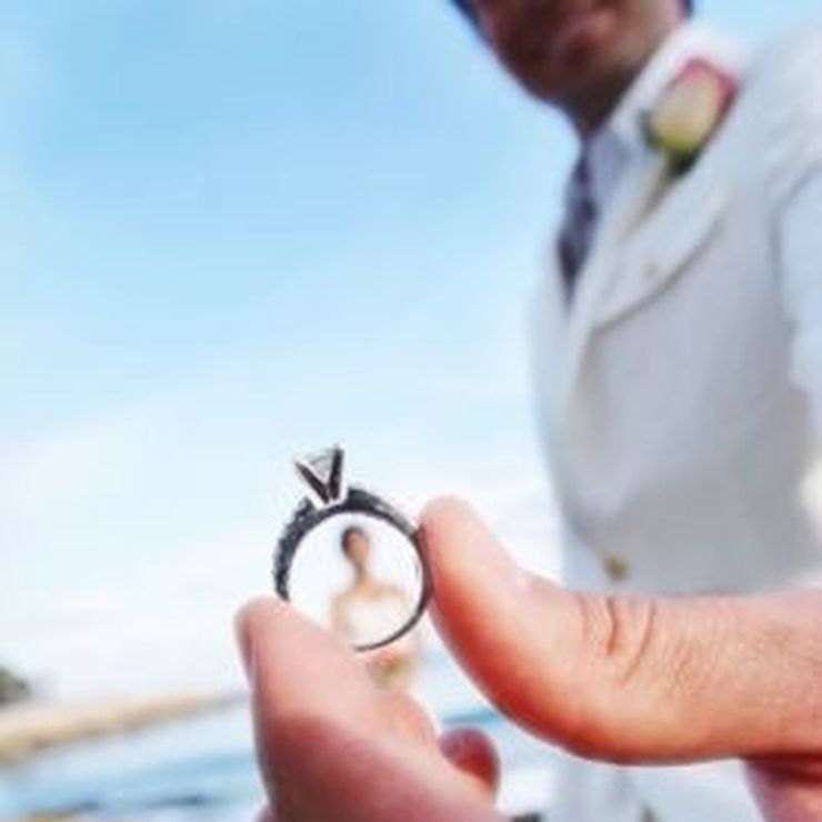 Www.beachweddingbarcelona.com