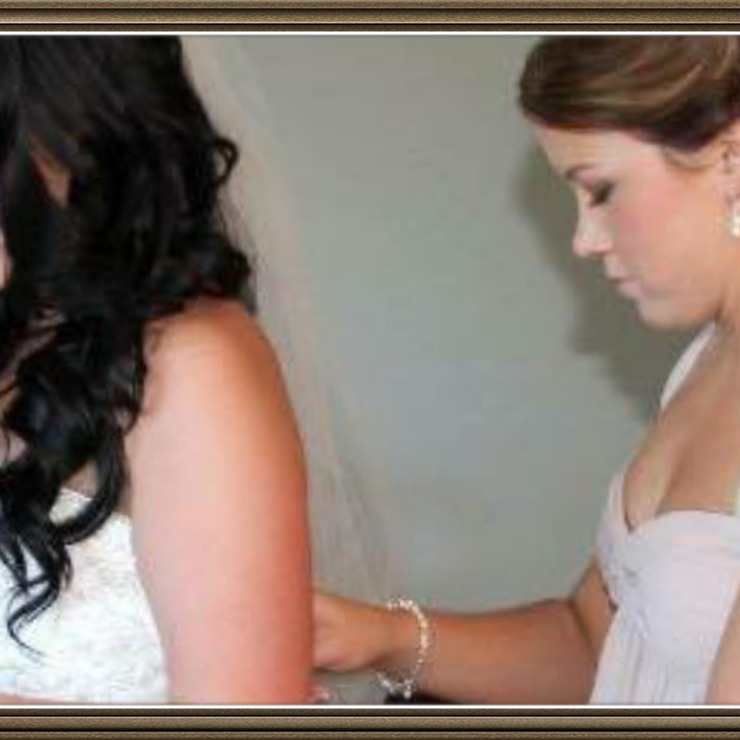 Past Brides