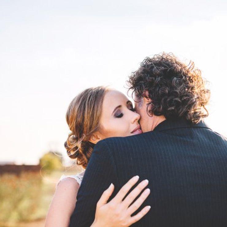 Mortelmans Wedding