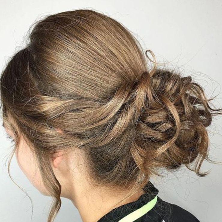hair by Cydney