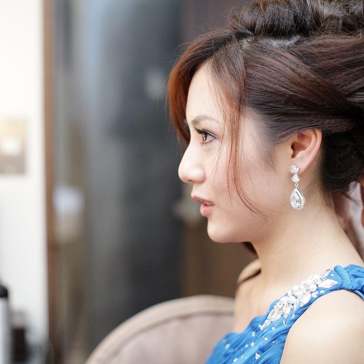 Anson Liu  Photography