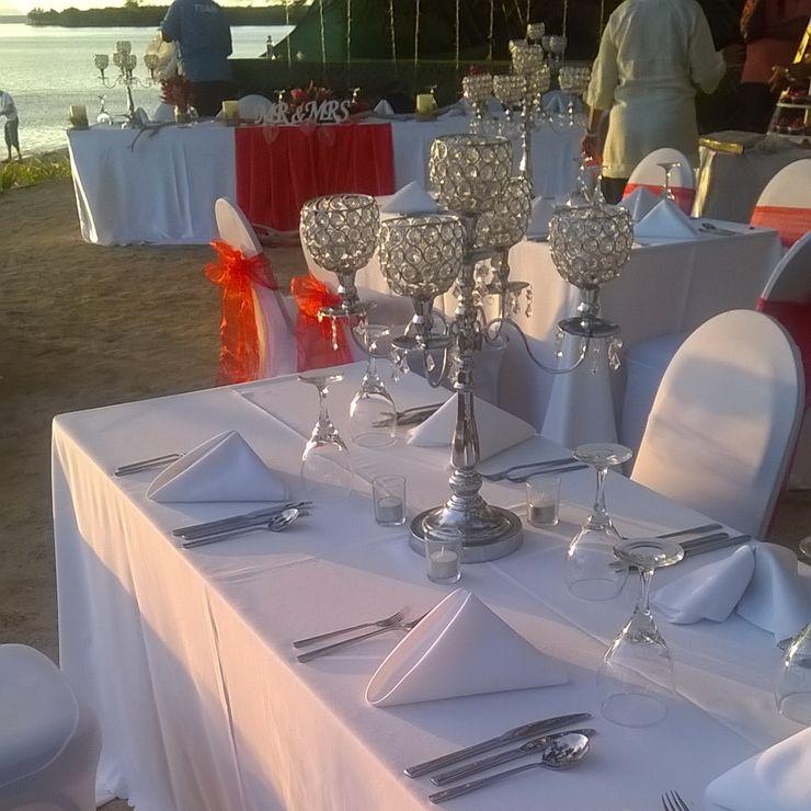 Wedding DJ at First Landing Resort on June 14th, 2016