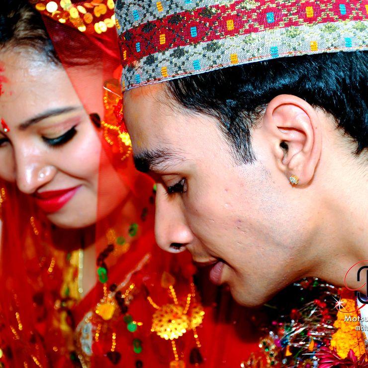 Wedding 2015 A
