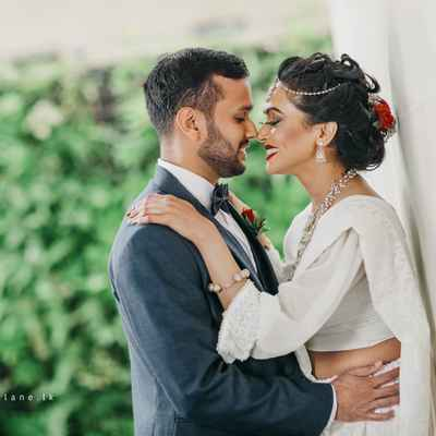 Ethnical wedding photo session ideas
