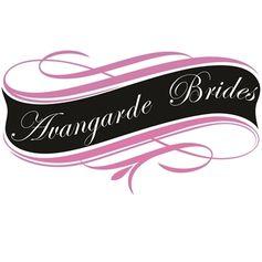 Avangarde Brides Rochii De Mireasa Mori Lee Wedding Dresses
